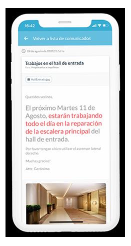 App Consorcistas ConsorcioAbierto
