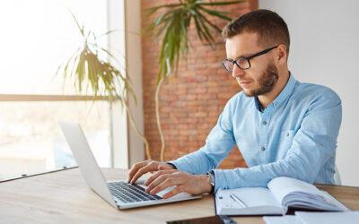 ¿Es muy difícil digitalizar mi administración?