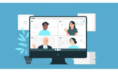 5 tips para realizar asambleas virtuales… y no morir en el intento